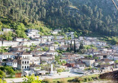 Balkan